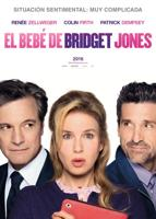 descargar El Bebe De Bridget Jones