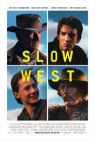 descargar Slow West