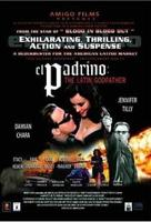 descargar El Padrino: The Latin Godfather
