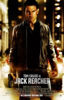 descargar Jack Reacher