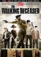 descargar Una Loca Pelicula de The Walking Dead