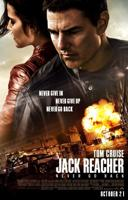 descargar Jack Reacher 2