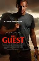 descargar The Guest