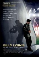 descargar Billy Lynn