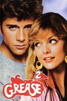 descargar Grease 2