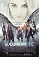 descargar Maximum Ride
