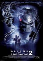 descargar Aliens vs Depredador 2