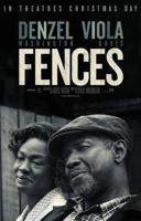 descargar Fences