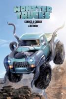descargar Monster Trucks