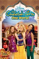 descargar The Cheetah Girls 3