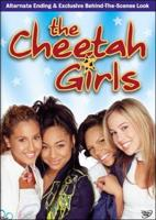 descargar The Cheetah Girls