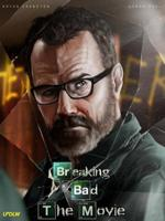 descargar Breaking Bad: La Pelicula