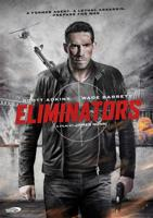 descargar Eliminators