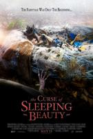 descargar The Curse of Sleeping Beauty