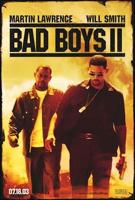 descargar Bad Boys 2