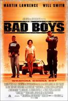 descargar Bad Boys