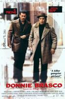 descargar Donnie Brasco