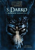 descargar Donnie Darko 2