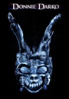 descargar Donnie Darko