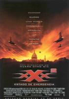 descargar xXx 2: Estado de Emergencia
