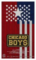 descargar Chicago Boys