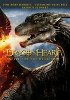 descargar Corazon de Dragon 4