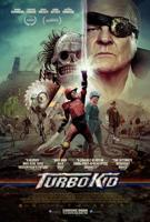 descargar Turbo Kid