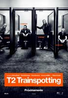 descargar Trainspotting 2