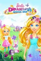 descargar Barbie Dreamtopia
