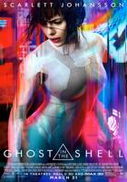 descargar La Vigilante del Futuro: Ghost in the Shell