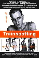 descargar Trainspotting