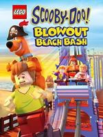 descargar Lego Scooby-Doo! Fiesta en la Playa de Blowout