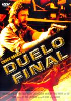 descargar Duelo Final