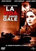 descargar La Vida de David Gale