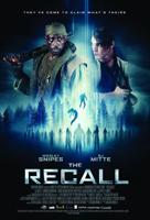 descargar The Recall