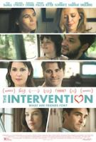 descargar The Intervention