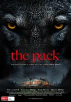 descargar The Pack