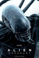 descargar Alien: Covenant