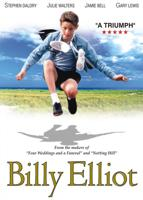 descargar Billy Elliot