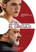 descargar The Circle