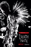 descargar Death Note