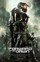 descargar Halo 4: Forward Unto Dawn