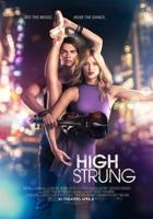 descargar High Strung