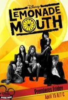 descargar Lemonade Mouth