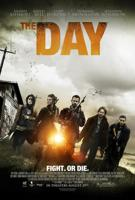 descargar The Day