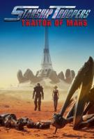 descargar Starship Troopers 5: Traidor de Marte