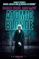 descargar Atomic Blonde
