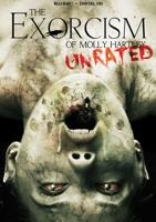 descargar El Exorcismo de Molly Hartley