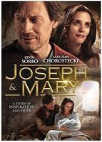 descargar Joseph and Mary