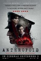descargar Operacion Anthropoid
